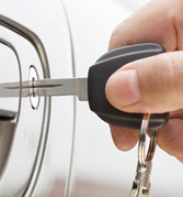 Car Locksmith Adelaide